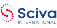 Sciva_International